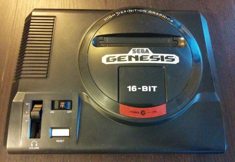 Genesis US