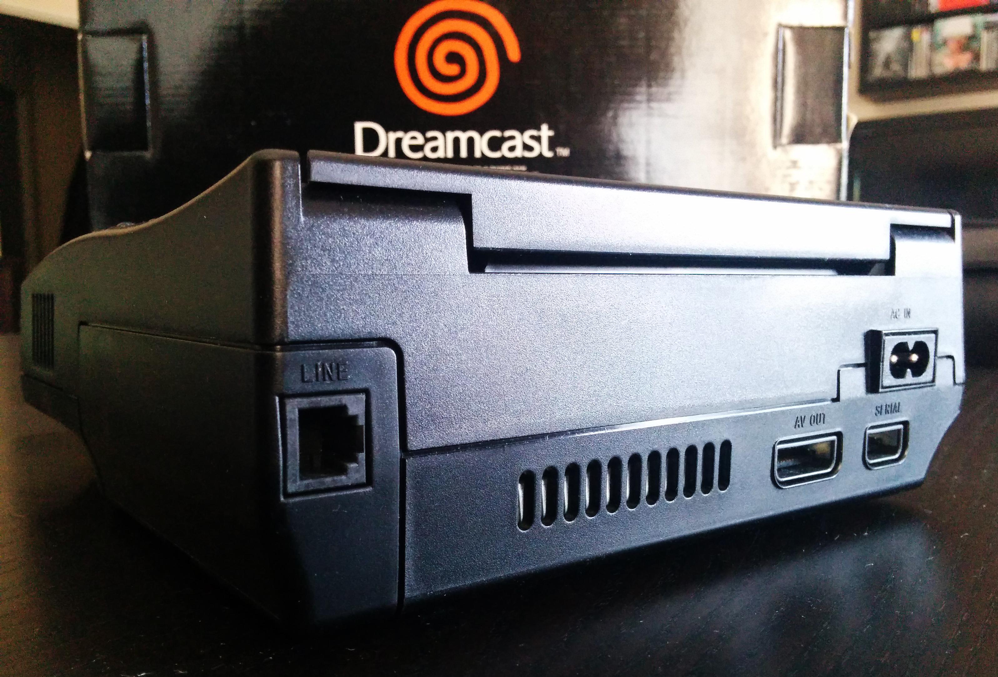 Faire une console soi meme top cool amazing diy console en bois de palette with faire une - Fabriquer une console de jeux ...