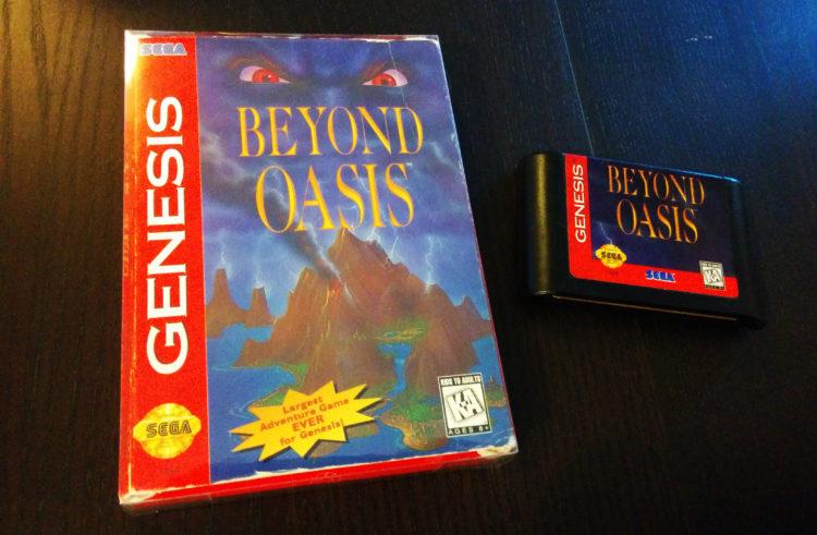 beyond_oasis