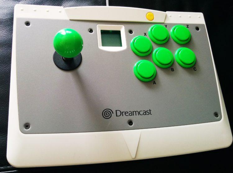 dreamcast_arcade_stick
