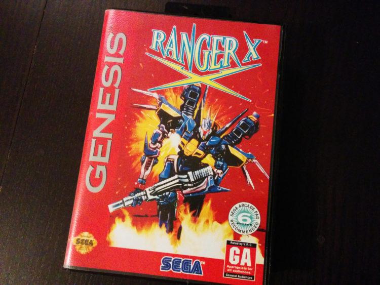 ranger_x
