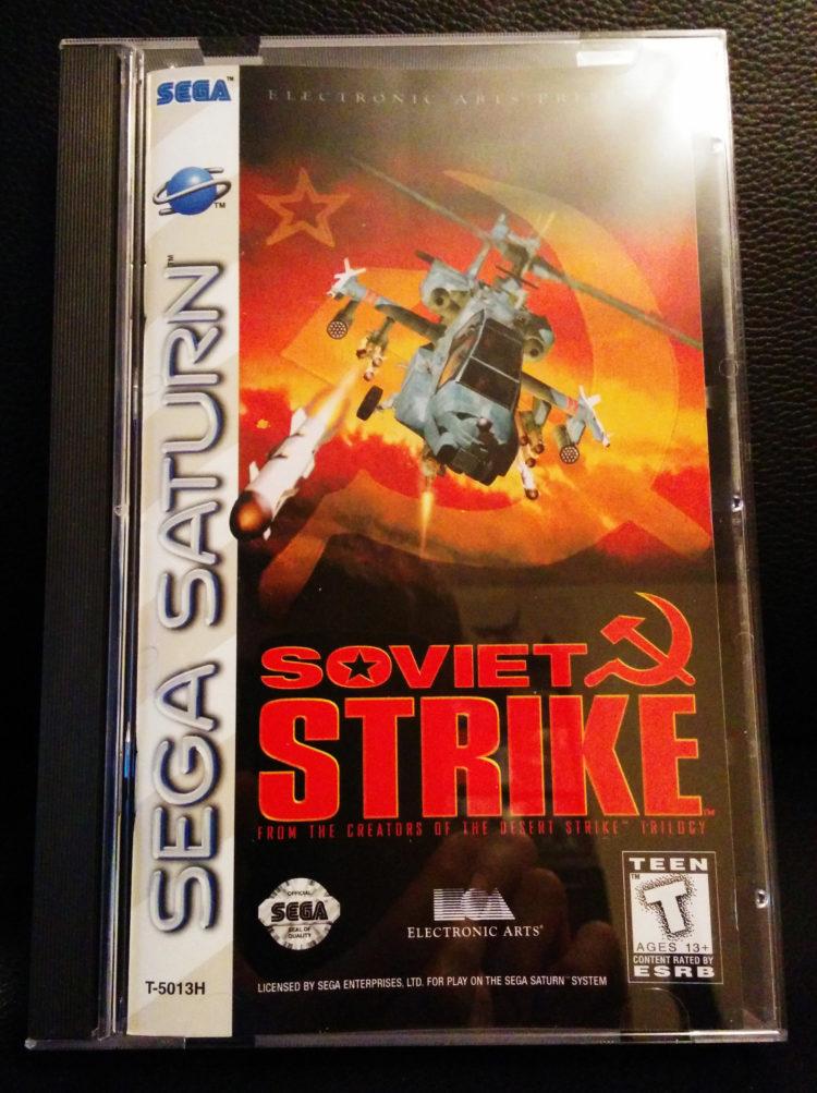 soviet_strike