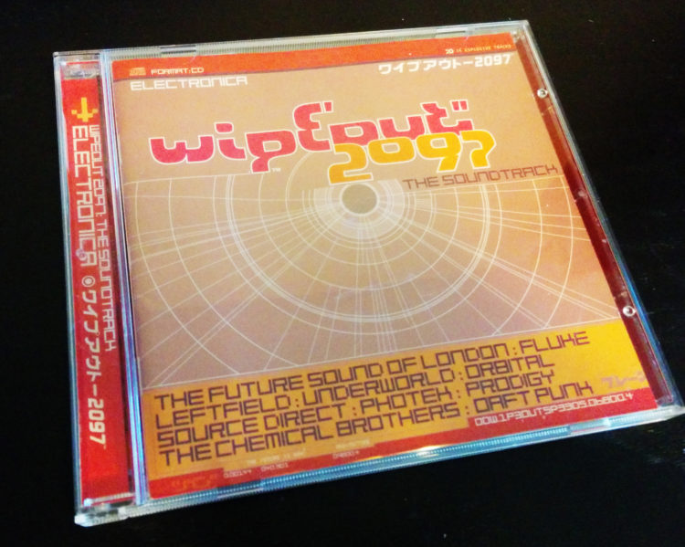 wipeout_2097_ost